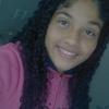 Yasminchaves25