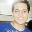 LeandroMcu