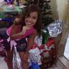 Emilyrod339