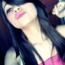 paulinha16ana