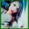 Maryasantha