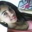 amandacarvalho15