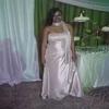 GabrielaSolane
