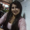 andrielle19