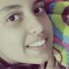 leticia2403