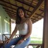 MariiCarvalho