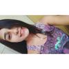 GabrielaMorais111