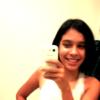 Sara1071
