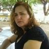 RoselidosSantosLima