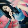 ByahSouzaa12