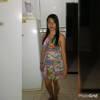 thawanny15