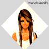 thaisalessandra