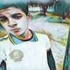 Robson200