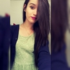 PriscilaSouza057