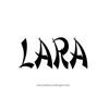 laracarvalho24