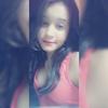 Renatta15