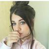 Camilay345