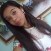 l1arissa