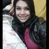 mariana846