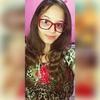 whagda1