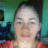 ivaniceuchoa