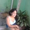 jacira13