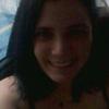AninhaCoelho22