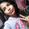 YasminIta