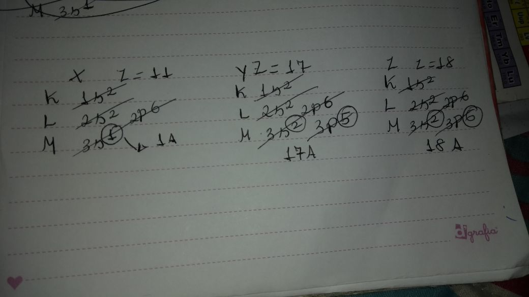 �9g�[�k;>�8^zx{��Z[_Indiqueasfamíliasdoselementosx,yezx=k=2;l=8,m=1y=k=2;l=8,m=7z=k=2;l=8,m=8