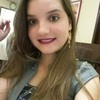 AndresaMi