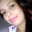 gracinha212008