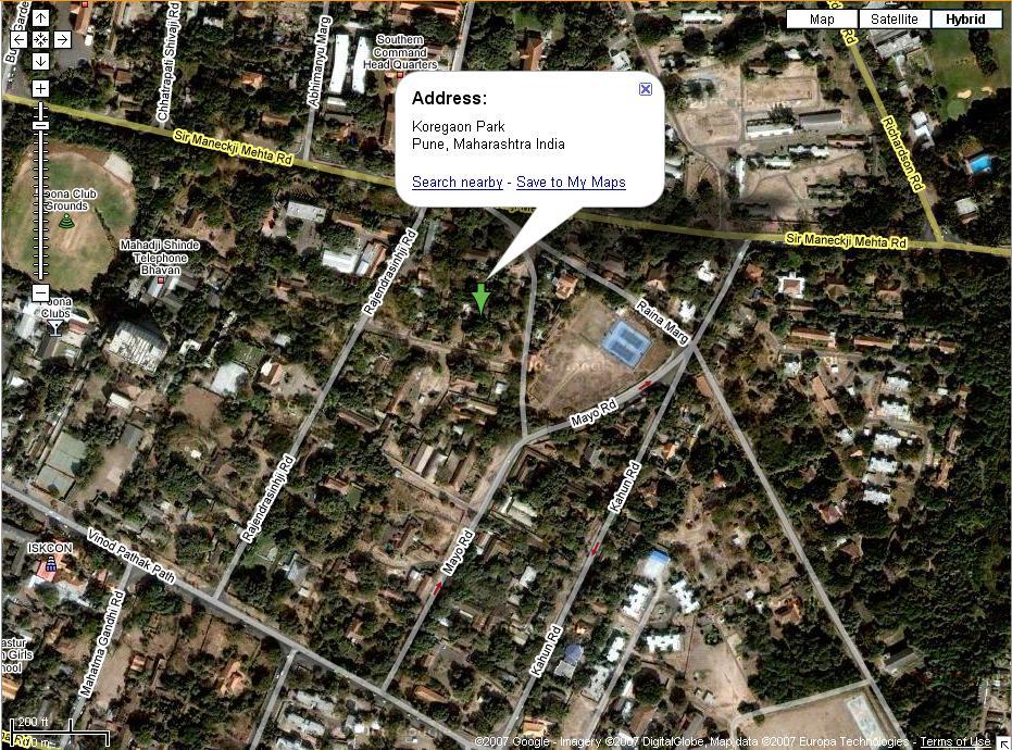 mapa via satelite portugal Eu tenho um seminário de mapa via satélite, mas não achei o que  mapa via satelite portugal