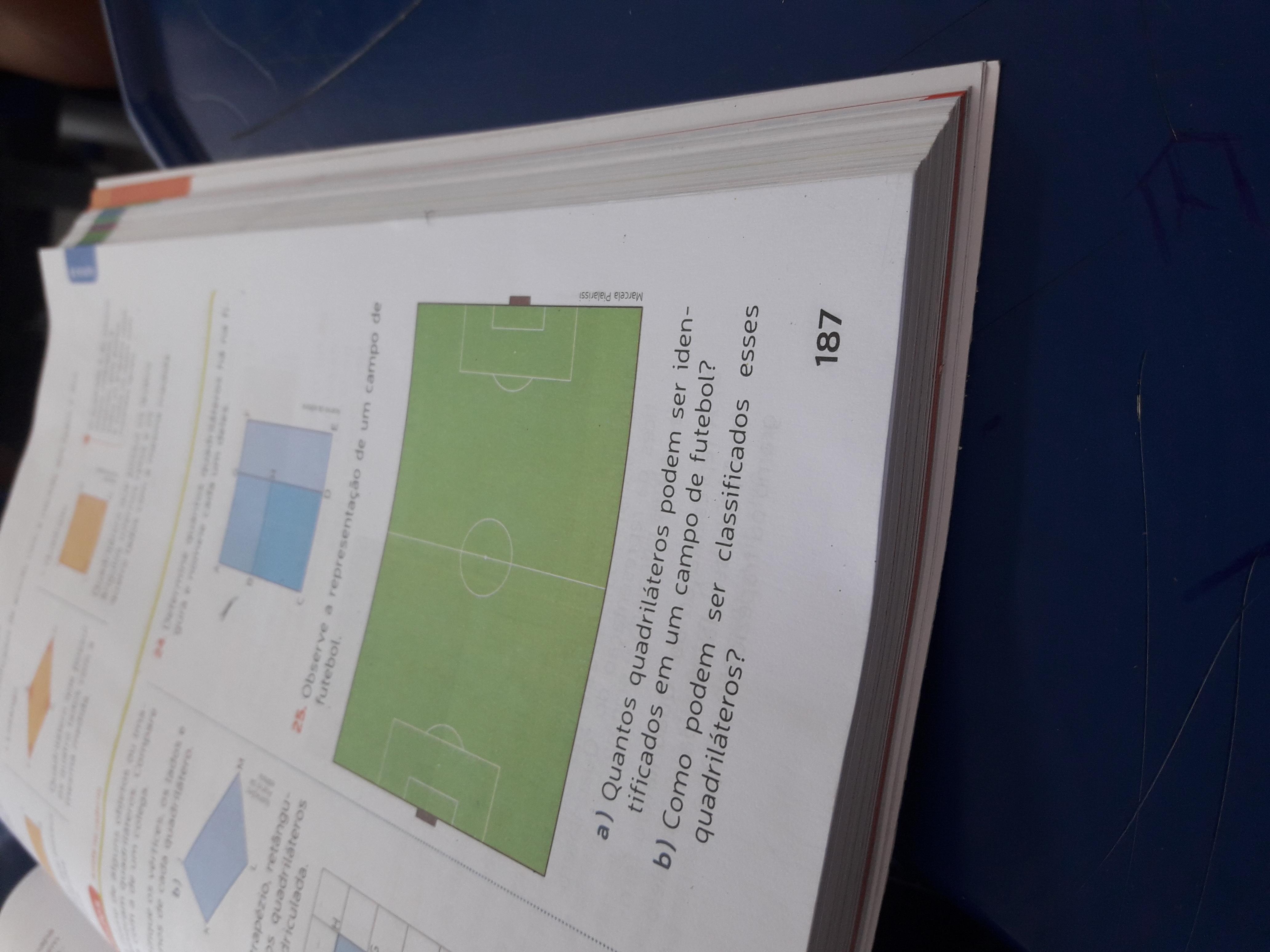 ec70885e9d quantos quadriláteros podem ser identificados em um campo de futebol ...