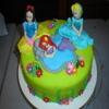 cake512