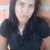 Raykhanna