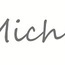michelics1