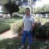 DANIEL15z