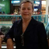 Cristina1401
