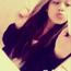 Liiah