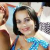 Dorinha111