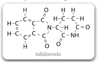 Frmula molecular a combinao de smbolos qumicos e ndices que baixar jpg ccuart Images