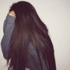 cabellojauregui