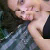 Luana16Karoline