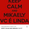 mikaLinda111