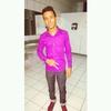 carlos983