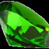 miltonlima52