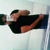 lucasx9273827