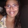 AlíciaCarla1