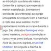 Naudiceia111