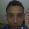 MateusBraynlinho